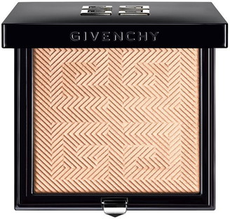 Givenchy Teint Couture Shimmer Powder