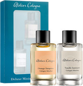 Atelier Cologne Deluxe Miniature Duo