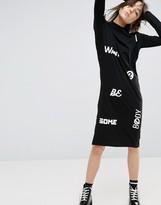Cheap Monday Strict Dress