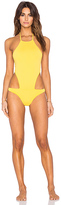 Rachel Pally Stinson Swimsuit