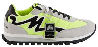 MARC JACOBS, THE Jogger sneakers