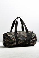 Herschel Surplus Sutton Mid Volume Duffle Bag