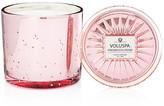 Voluspa Prosecco Rose 36-Ounce Grande Maison Candle