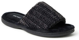 Nine West Women Chenille Slide Slipper, Online Only