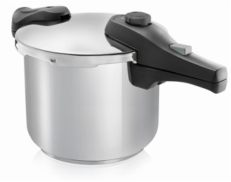 Baccarat Rapid Pro Pressure Cooker 10L