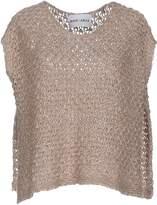 Brand Unique Sweaters - Item 39747798