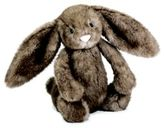 Jellycat Ritsy Rabbit Plush Toy