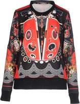 Piccione Piccione Sweatshirts - Item 37859110