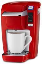 Keurig K-MiniTM K15 Single-Serve K-Cup® Pod Coffee Maker