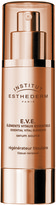 Institut Esthederm E.V.E Serum 30ml