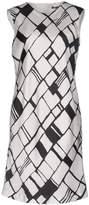 New York Industrie Short dresses - Item 34771280