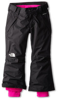 The North Face Kids Free Course Triclimate Pant (Little Kids/Big Kids)