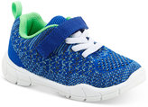 Carter's Swipe Knit Sneakers, Toddler Boys (4.5-10.5) and Little Boys (11-3)