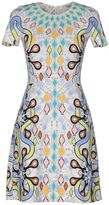 Peter Pilotto Short dresses