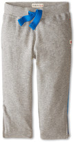 Hatley Track Pants - Athletic Melange (Toddler/Little Kids/Big Kids)