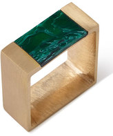 Kim Seybert Gem Block Napkin Ring