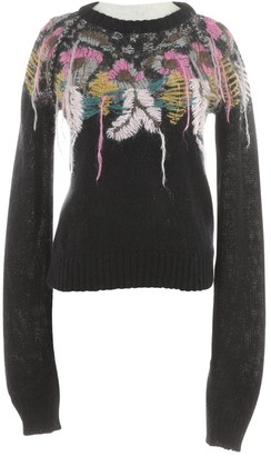 A.F.Vandevorst \N Multicolour Wool Knitwear for Women