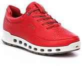 Ecco Cool 2.0 GTX Sneakers