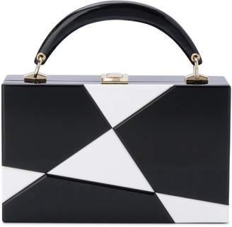Olga Berg Genevieve Handbag