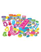 Peppa Pig Ultimate Dough Activity Set