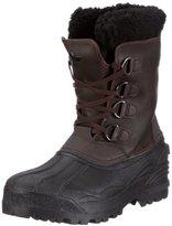 Lico Sibirien, Men's Snow Boots,(39 EU)