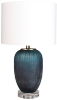 Surya Oliver Table Lamp