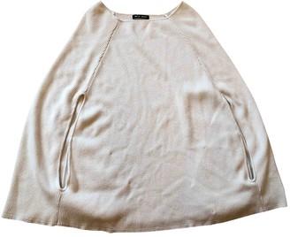 Baja East Cashmere Jacket for Women
