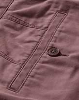 Charles Tyrwhitt Light Pink Chino Cotton Shorts Size 30