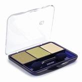 Cover Girl Eye Enhancers 3 Kit Eye Shadow, Golden Sunset 115