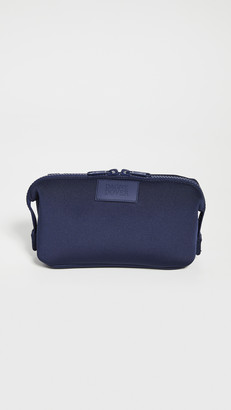 Dagne Dover Hunter Toiletry Bag Small