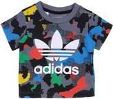 adidas T-shirts - Item 37905444