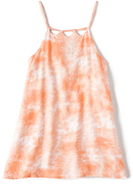 Tori Praver Swimwear Keiki Kora Dress