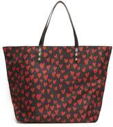 RED Valentino Shopper