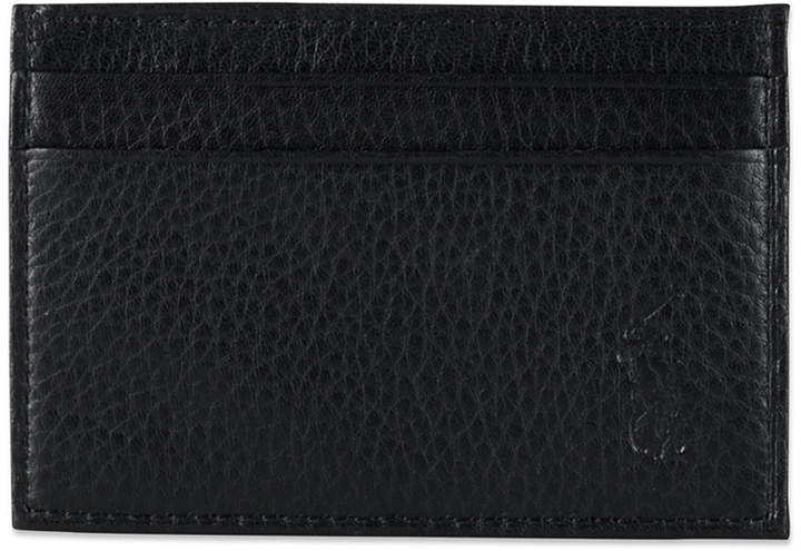 b892f4290b8 Polo Ralph Lauren Men's Wallets - ShopStyle