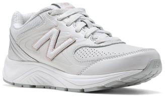 New Balance 840 v2 Walking Shoe - Women's