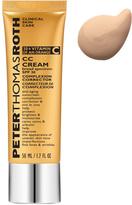Peter Thomas Roth CC Cream SPF30