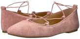 Lucky Brand Aviee Women's Shoes