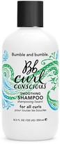 Bumble and Bumble Curl Conscious Smoothing Shampoo 8 oz.