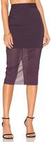 Elliatt Allure Skirt