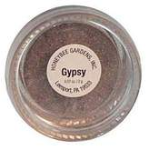 Honeybee Gardens Eye Shadow Powder Gypsy 2 Gm by