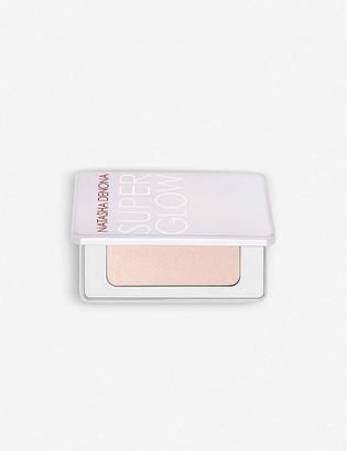 Natasha Denona Super Glow Highlighting powder 10g