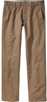 Old Navy Slim Ultimate Khakis for Men