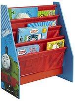 Thomas & Friends Thomas the Tank Engine Kids' Bookcase by HelloHome