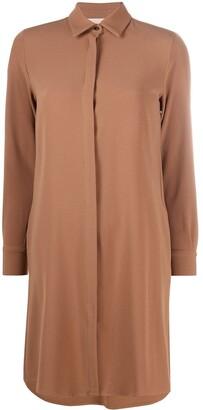 Blanca Vita Shirt Dress