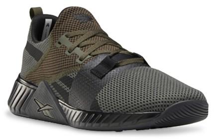 Reebok Flashfilm Training Shoe - Men's