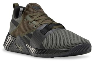 Reebok Flashfilm Training Shoe - Men's