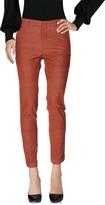 Pt01 Casual pants - Item 13035676