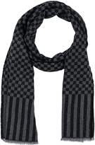 Gallieni Oblong scarves - Item 46529359