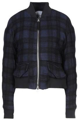 Dondup Jacket