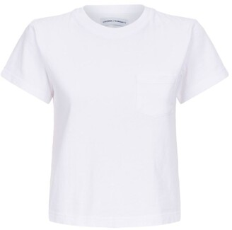 Citizens of Humanity Grace Pocket T-Shirt